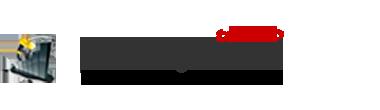 Özgür Petrol İç ve Dış Ticaret ve Sanayi Ltd.Şti.