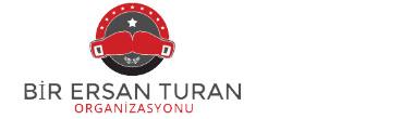 Ersan Turan Organizasyon