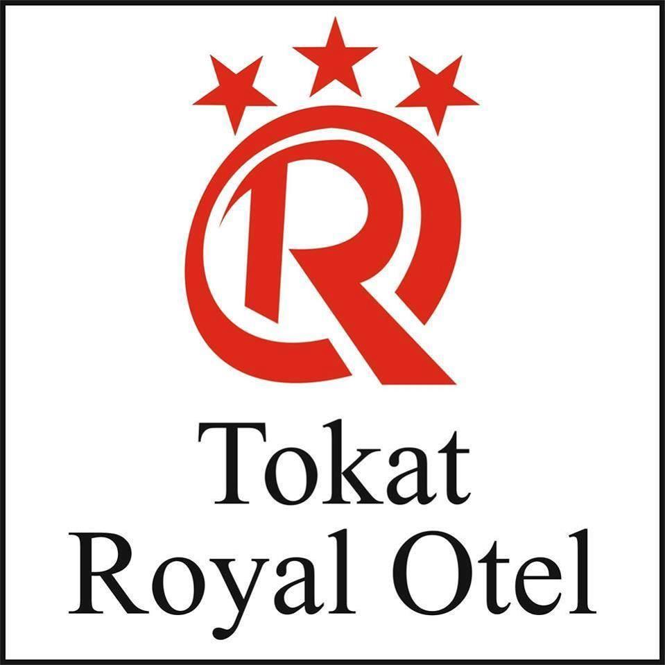 Tokat Royal Hotel
