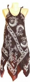 ARP Elbise M5